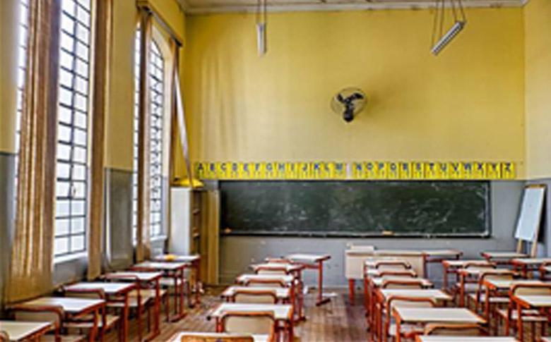 Os investimentos em educação feitos pelo Bolsa Família