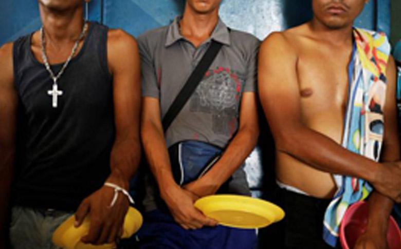 Como o Brasil lida com a imigração venezuelana